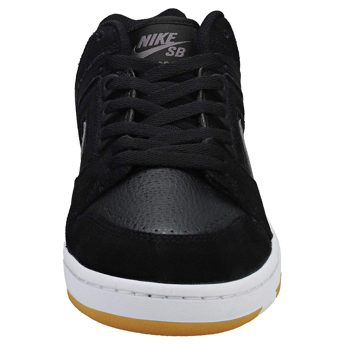 Nike Unisex-Erwachsene Sb Air Force Ii Ii Ii Low Skateboardschuhe 9da998
