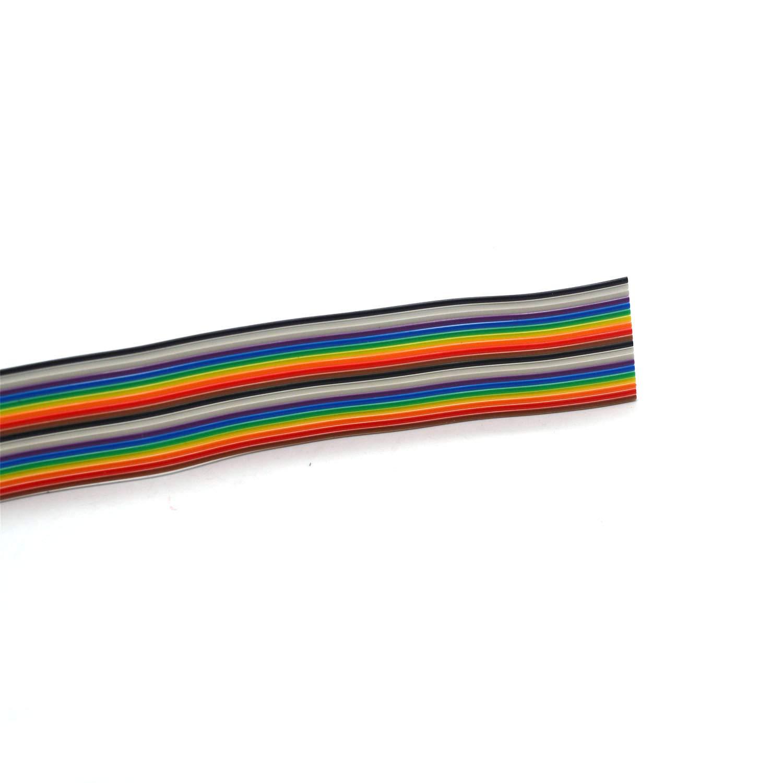 Hellermann Tyton 169-60018 Convoluted Tubing 100ft Length 0.375 Diameter 0.375 Diameter Black PA6 Slit