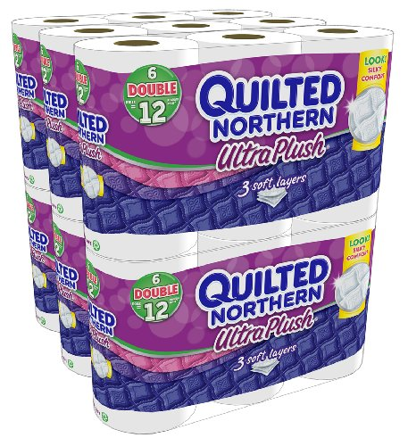 quilted-northern-ultra-plush-bath-tissue-36-double-rolls