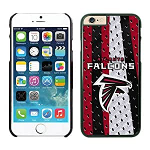 Atlanta Falcons iPhone 6 Cases 18 Black 4.7 inches67646_53291 poetic iphone 6 case wangjiang maoyi