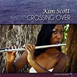 Crossing Over by Kim Scott (2011-06-19)