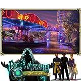 Dark Arcana: The Carnival [Download]