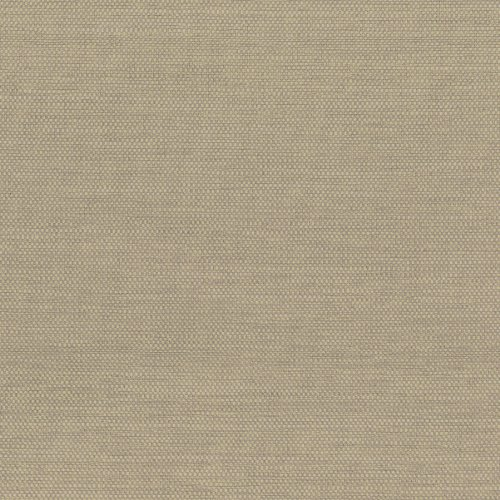 UPC 091212562813, Kenneth James 63-54788 Bo Grass Cloth Wallpaper, Taupe