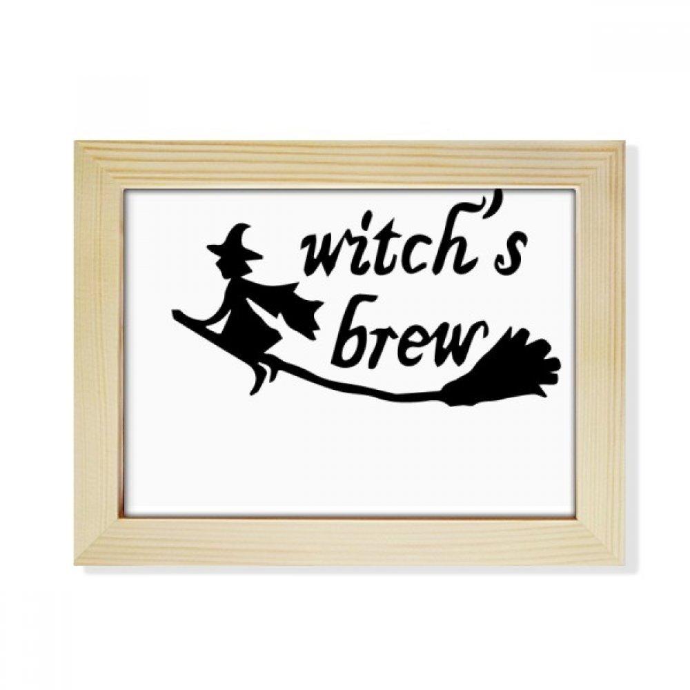 Amazon com - DIYthinker English Quote Design Witch Brew
