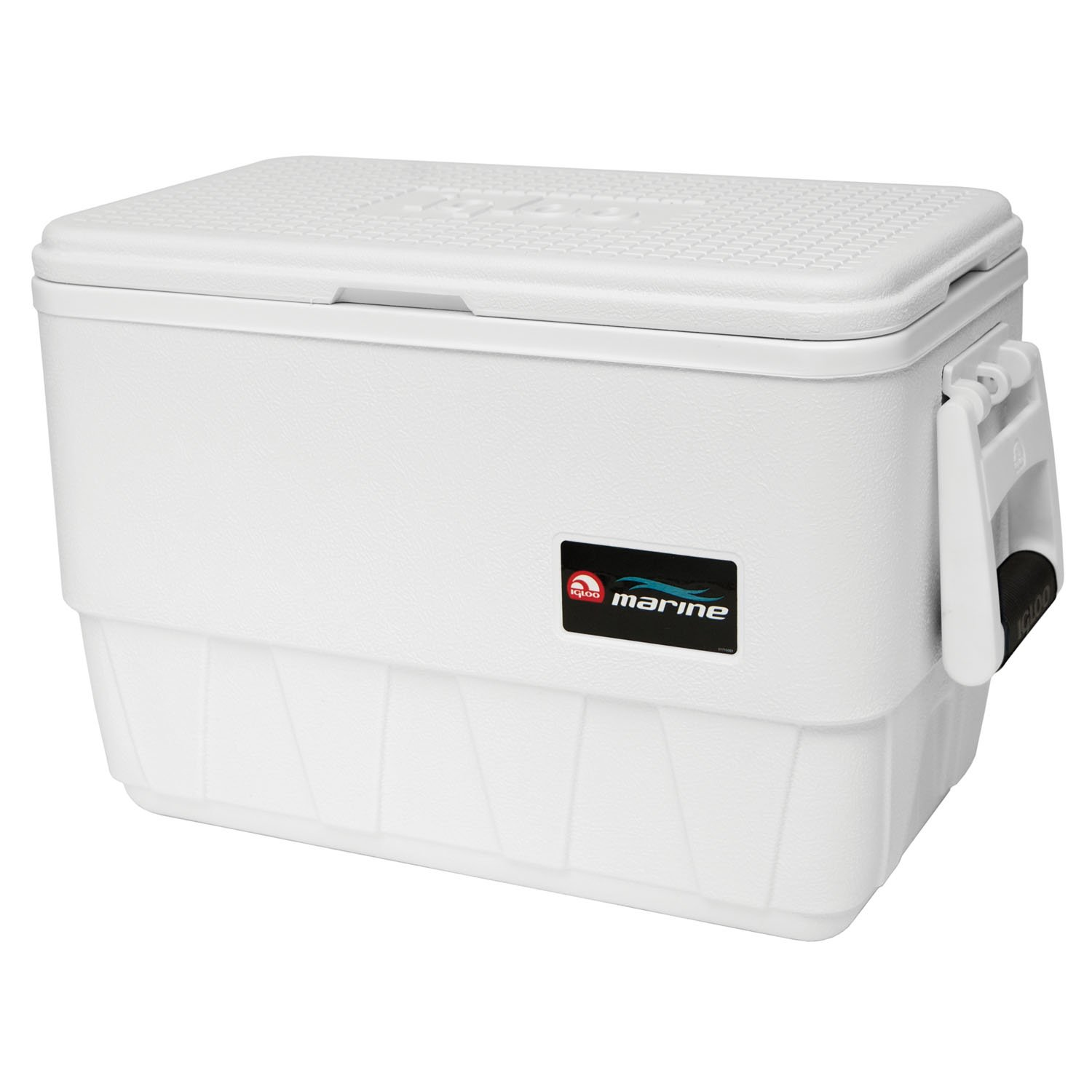 IGLOO MARINE ULTRA BEVERAGE COOLER (72 QUART)