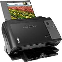 FOTOSCANNER MIETEN 1 Woche, Kodak PS50 Picture Saver Scanning System, Profi Scanner zur Digitalisierung von Fotos, Auflösung 600 DPI