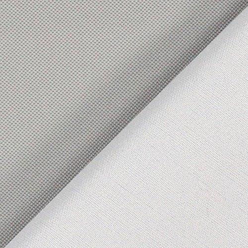 Fabulous Fabrics Lana 1 - Mercancia al Metro a Partir de 0 ...