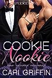 Cookie Nookie: MMF Menage Romance