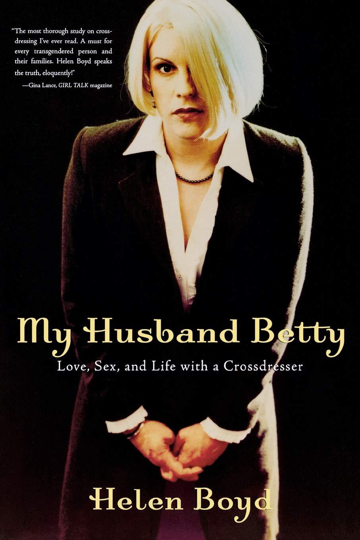 Crossdress do to men like 9 Crossdressing