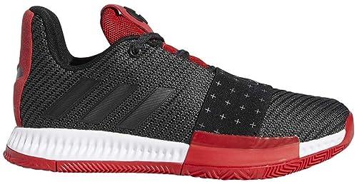 zapatillas baloncesto junior adidas