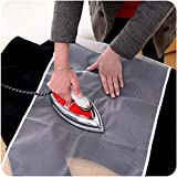 MyLifeUNIT Protective Ironing Scorch Mesh Cloth