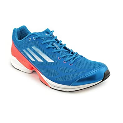 Adizero Feather 2 Shoes Mens Running ...