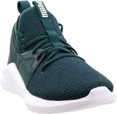 chaussures sport hommes puma