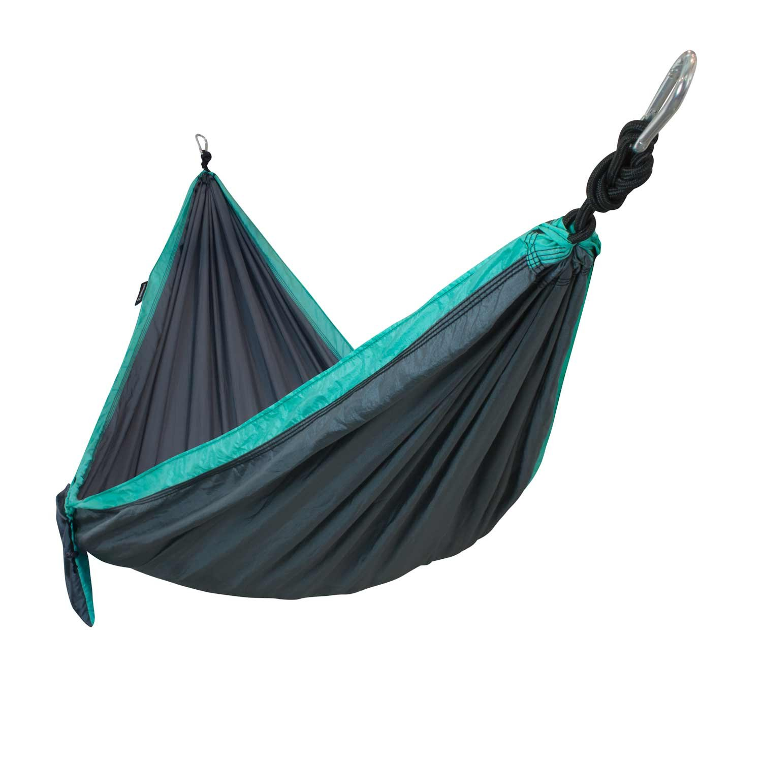 7  winterial camping hammock under quilt best hammock underquilts 2018   portable   stay warm  rh   shootingmystery