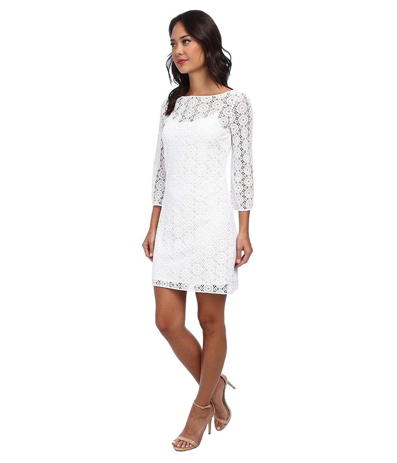 100 Lilly Pulitzer Clothing Plus Size Women U0027s Lilly Pulitzer