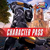 Marvel Vs Capcom Infinite Character Pass - PS4 [Digital Code]