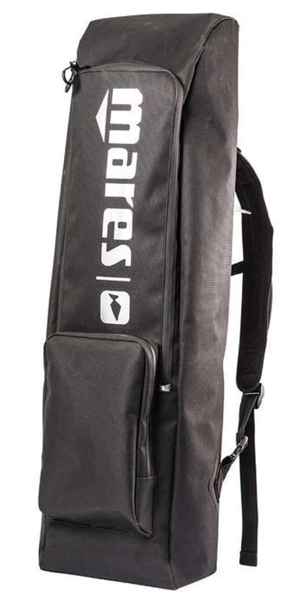 Mares Backpack Apnea Bag