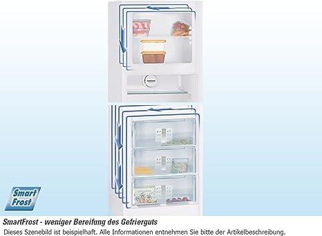Liebherr GP 1486 - Congelador Vertical Gp1486 Con 4 Cajones ...