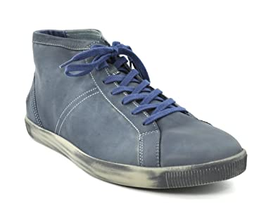 d9ed801ae3cb Softinos Men s Lace-up Flats  Amazon.co.uk  Shoes   Bags