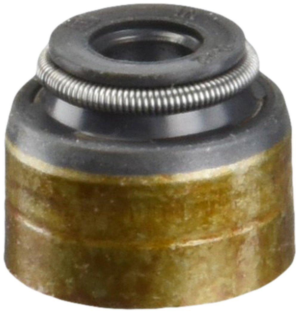 Genuine Toyota 90080-31043 Valve Stem Oil Seal