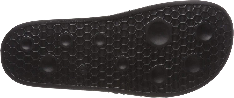 PUMA Leadcat Knit Premium Chaussures de Plage /& Piscine Mixte Adulte