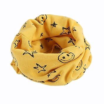 Naissance écharpes pour bébé, Transer® Bébés écharpes d hiver pour enfants  Écharpe en 0b24dce54a9