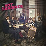 The Hot Sardines The Hot Sardines Other Crossover