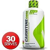 MusclePharm Liquid Carnitine Core 450mL