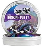 Crazy Aaron's Super Scarab Mini Tin