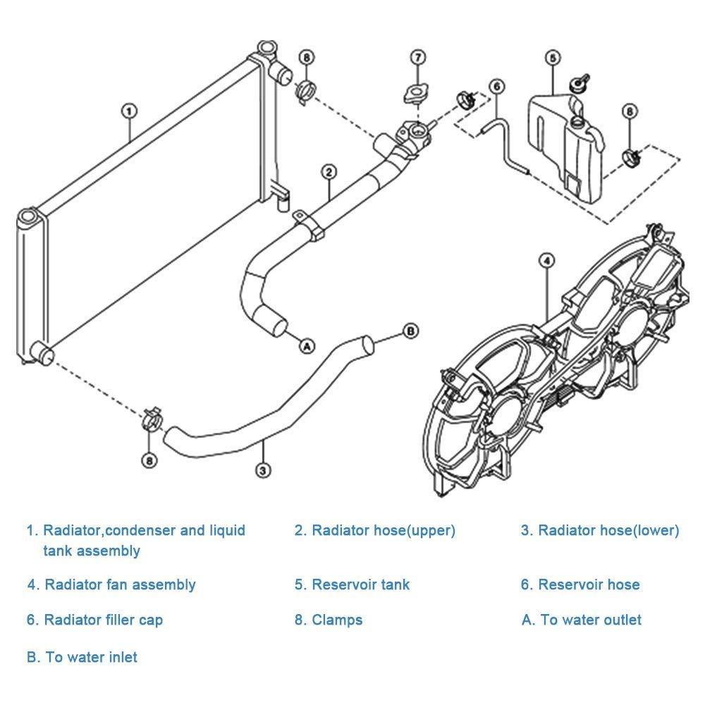 Dual Battery Wiring Diagram In Addition 2001 Bmw 325i Vacuum Diagram