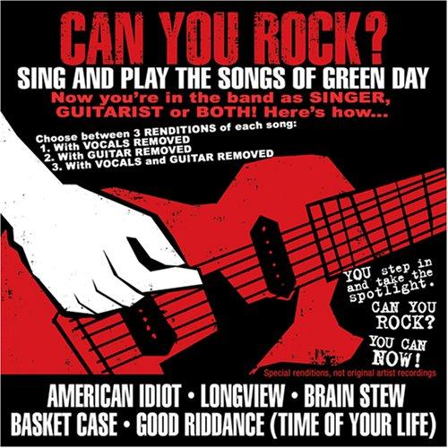 Green Day - Rock - Zortam Music
