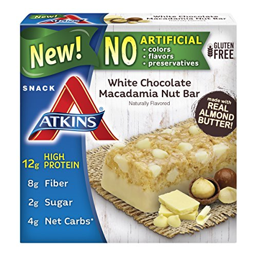 atkins-snack-bars-white-chocolate-macadamia-nut-14-ounce-5-count-pack-of-6