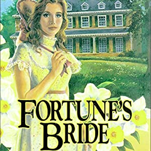 Fortune's Bride Hörbuch