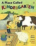 Best Puffin Kindergartens - A Place Called Kindergarten Review