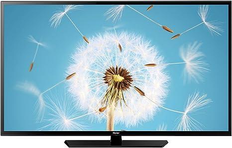 Haier LE39M600SF LED TV - Televisor (99,06 cm (39