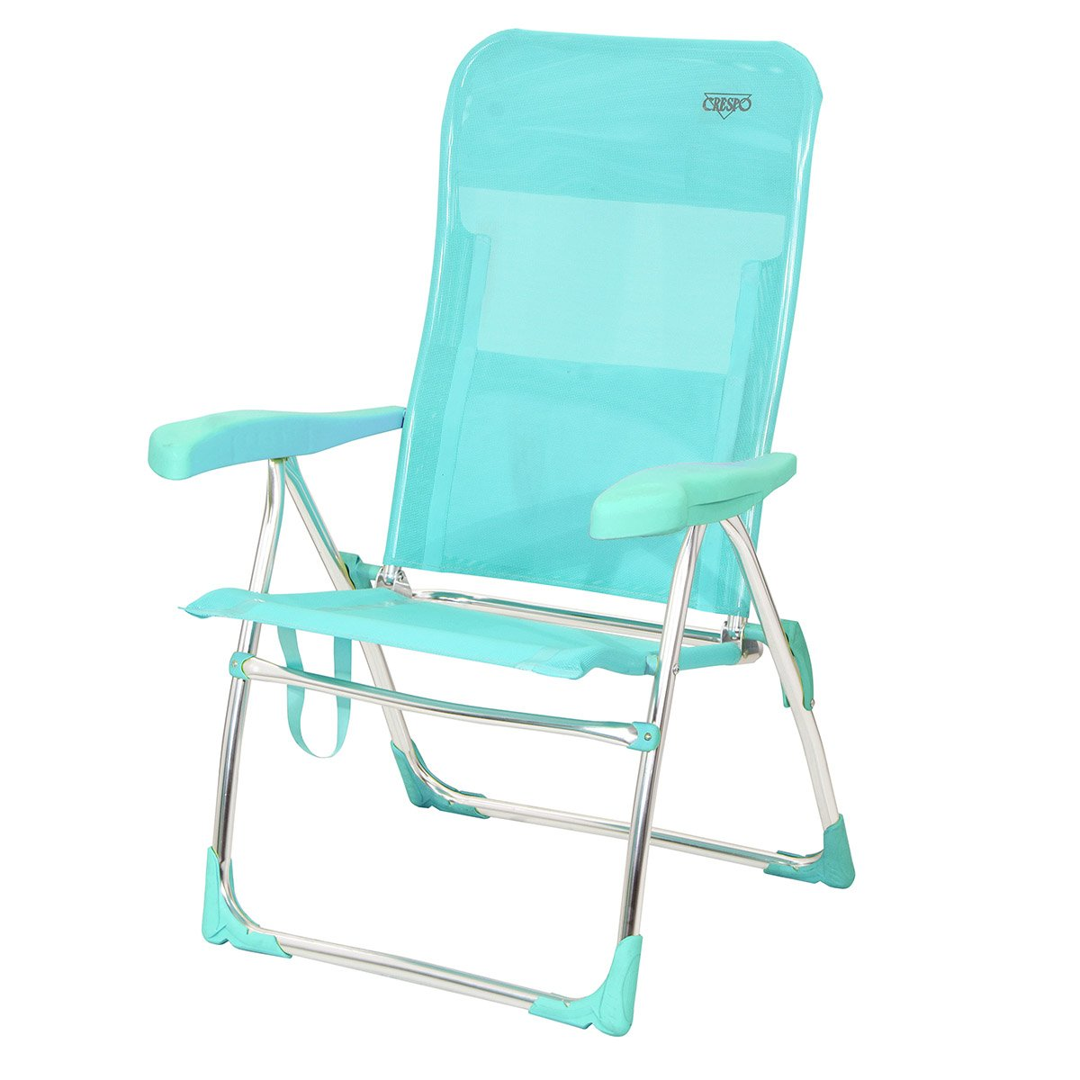 multifibra para sillas de playa