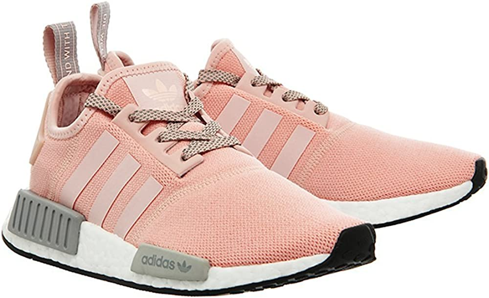 Adidas NMD R1 Womens Offspring BY3059