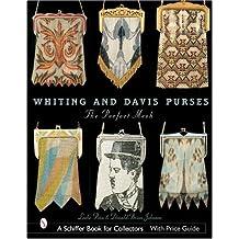 Whiting & Davis Purses