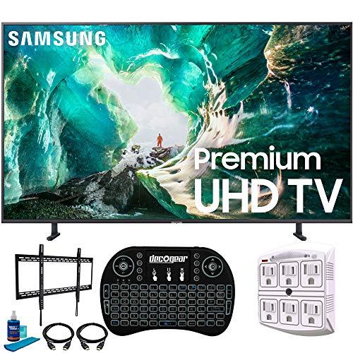 Samsung UN82RU8000 82