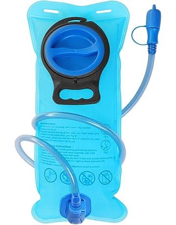 vente chaude en ligne 6cd27 533fa Sacs d'hydratation : Amazon.fr