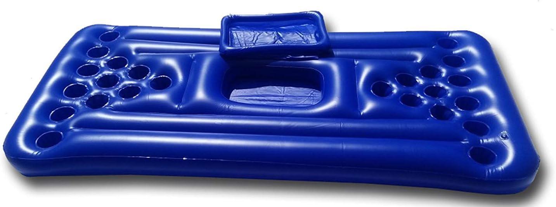 Flotador inflable en forma de Pegaso tamaño gigante para la ...