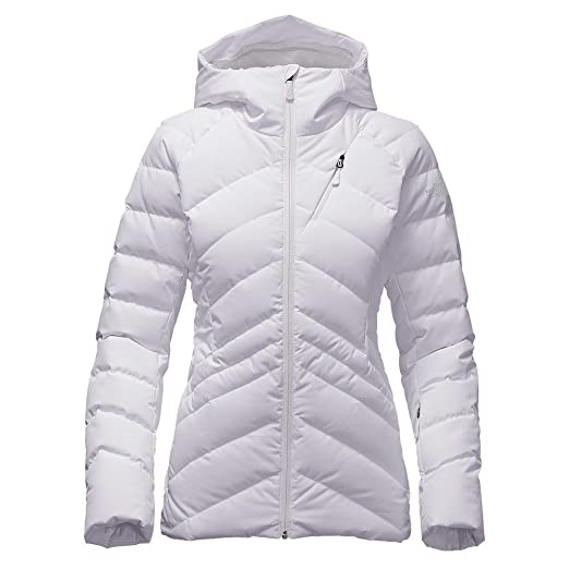 Amazon.com  The North Face Women s Heavenly Jacket  Sports   Outdoors f14cdc2be