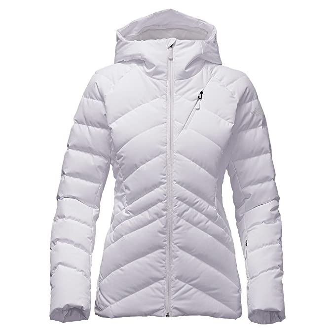 Amazon.com: The North Face Heavenly – Chaqueta para mujer ...