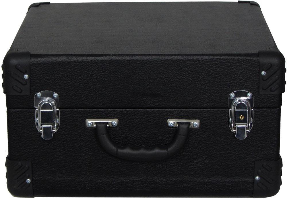 Scarlatti SMC-35 Deluxe Melodeon Case