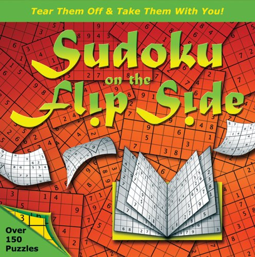 Sudoku on the Flip Side