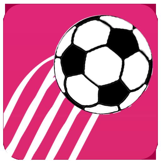 Game:Circle Football 2018