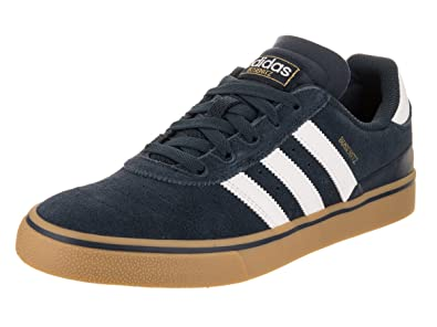 adidas uomini busenitz avanzati scarpa moda skate te