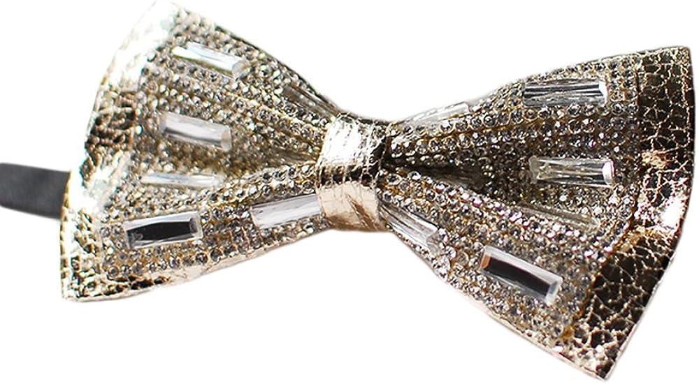 El Dise?o De Casa Lleno De Diamantes De La Haute Swarovski Corbata ...