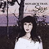 Skye by Monarch Trail