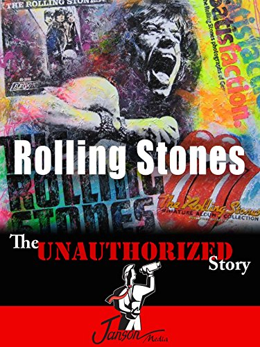 rolling-stones-rock-of-ages